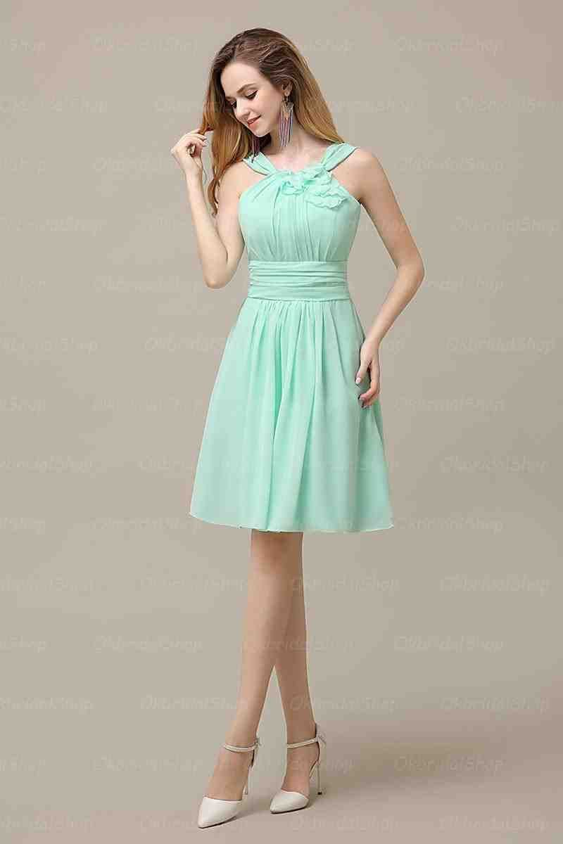 Mint green bridesmaid dresses for sale mint green bridesmaid mint green bridesmaid dresses for sale ombrellifo Image collections