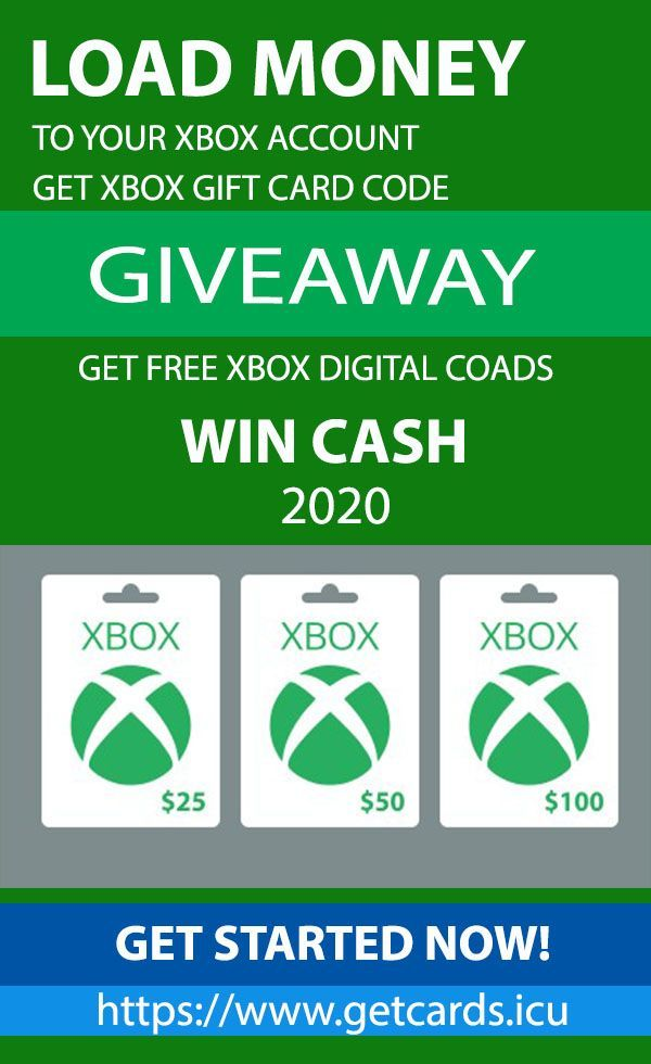 xbox gifts xbox gift card giveaway,free xbox gift in 2020