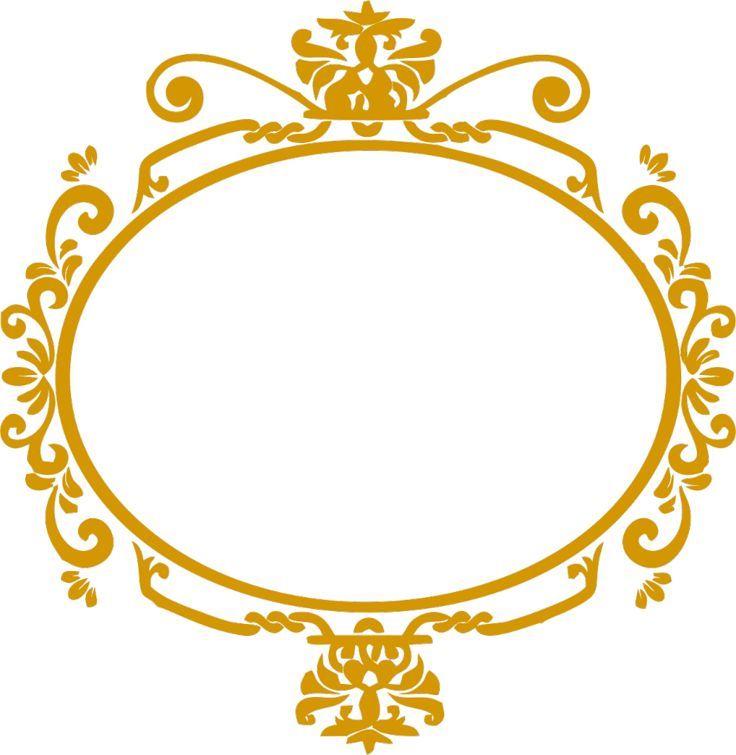 Moldura Arabesco Dourado Png Pesquisa Google Arabesco Moldura Arabesco Dourado Png Monograma Casamento