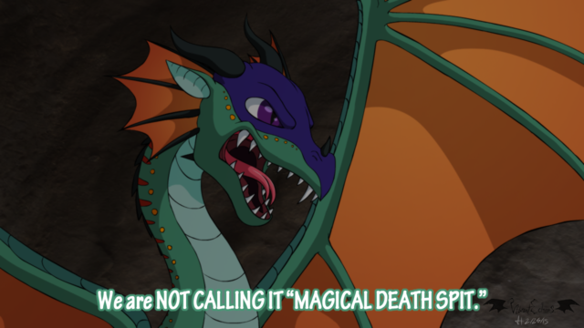 Blue Dragon Spitting Fire By Lauraramirez On Deviantart Blue Dragon Fire Dragon Dragon