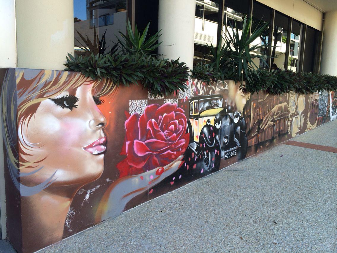 50+ Graffiti Artist Definition Oxford