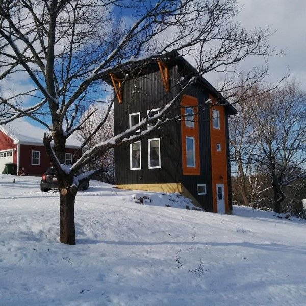 870-sq-ft-18x20-tall-tiny-house-001 | My Small House Obession ...