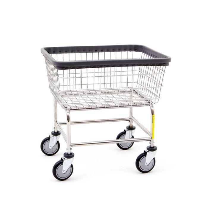 Standard Laundry Cart Laundry Cart Laundry Metal Cart