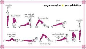 slow flow yoga sequence  google search  yoga poses for