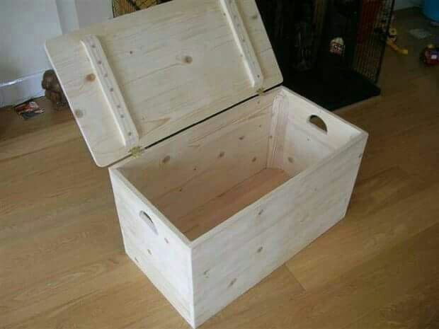 Nice storage box for beginners project furniture diy miymake 50 wood working projects for beginners diy woodworking diy build it yourself easy woodworking projects start a new hobby solutioingenieria Gallery