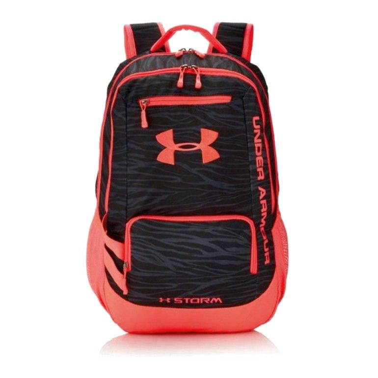 Cheap Under Armour Backpacks For School  09266f4a2fd74