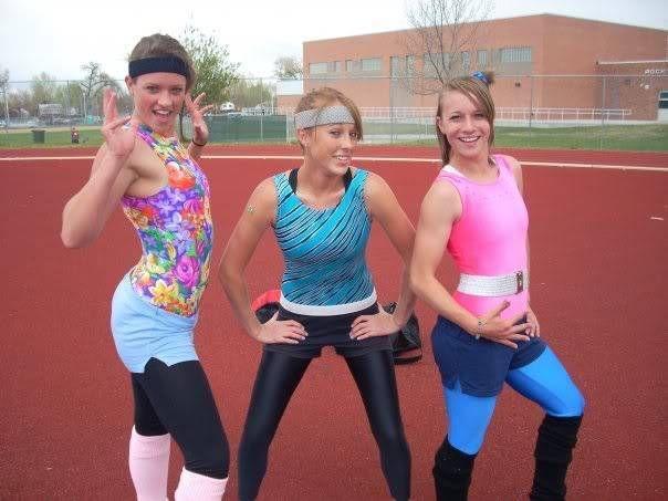 80S Workout Fashion  Things I Love  Fashion, 80S Dress -6186