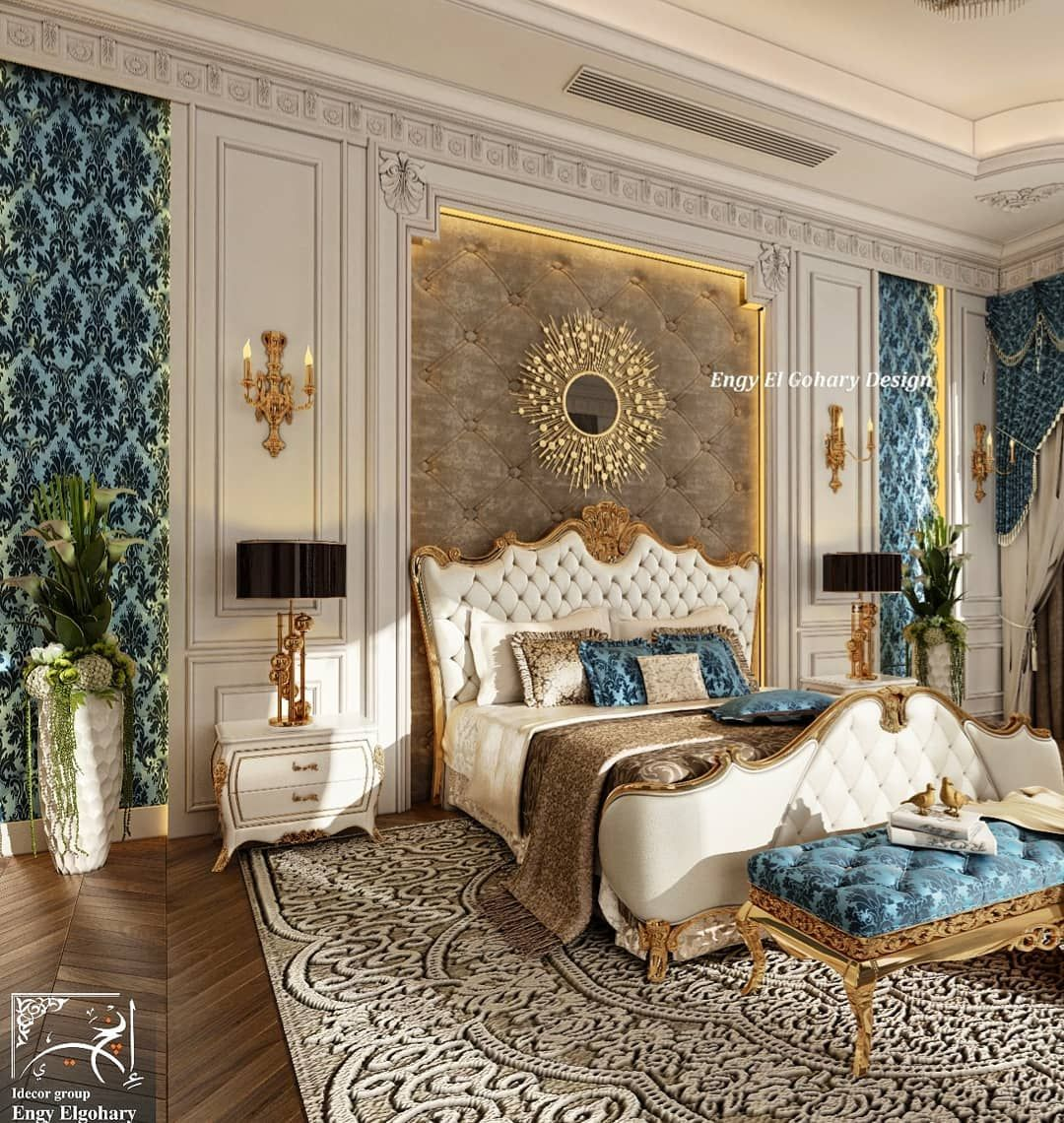 Pin By Z Axis Interiors Architects On Luxury Interiors In 2021 Luxury Interior Home Decor Home