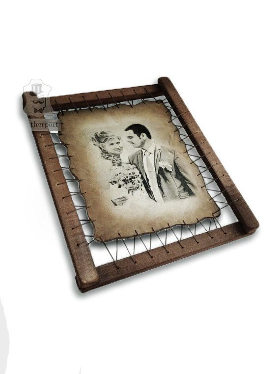 Best 1 Year Anniversary Gifts For Her First Traditions Traditional Paper Ideas Her3rd Wedding