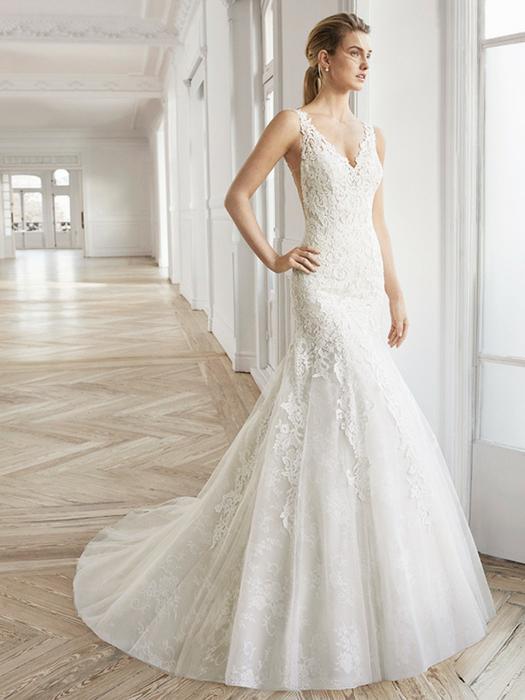 699e4baf4 AIRE BARCELONA – EMOTIVO – VESTIDO DE NOVIA – WEDDINGLAND BARCELONA –  Vestidos de novia y