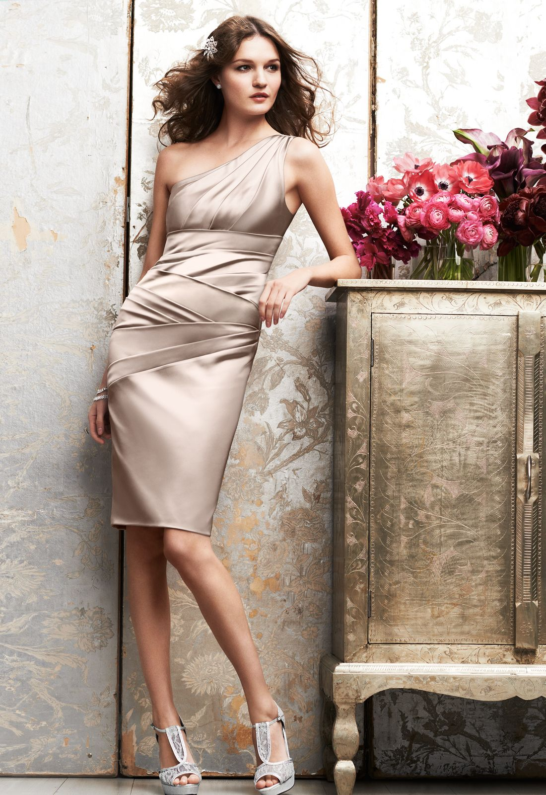 Dress style 85106