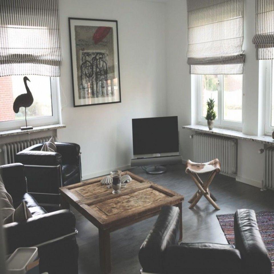50 Beste Wohnzimmer Auf Englisch Design Wohnzimmer 50 Beste