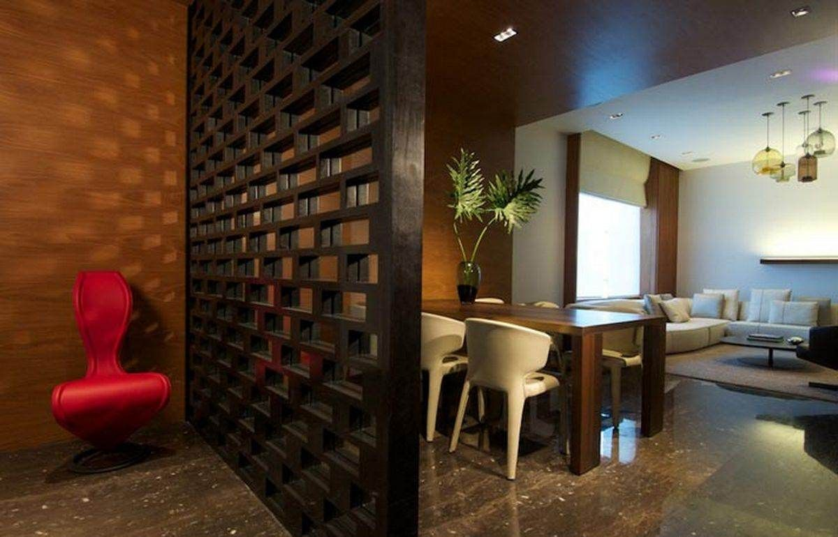 Unique Room Divider Ideas wooden room dividers.room dividers wood screen partition wall