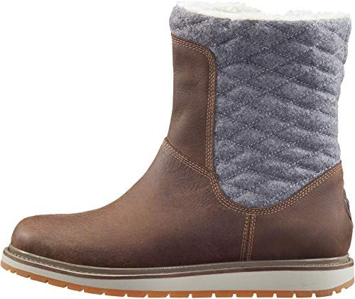Best Seller Helly Hansen 11258 Women's Seraphina Boots online