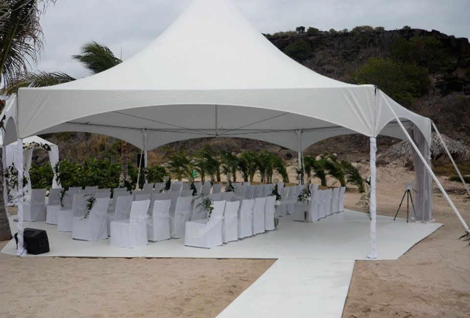 Explore Event Tent Rental Marquee Wedding and more! : marquee tent manufacturers - memphite.com