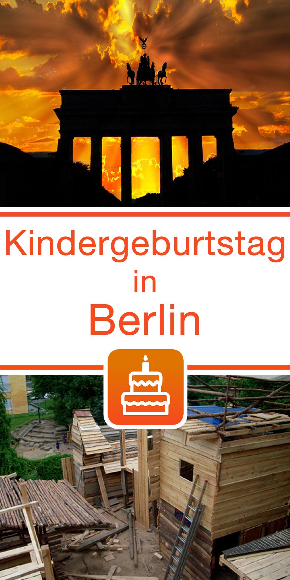 Bei uns können Sie originalen Gegenstände entdecken zur Flucht über unter und durch Berliner Mauer nten und Geschichten der Fl…