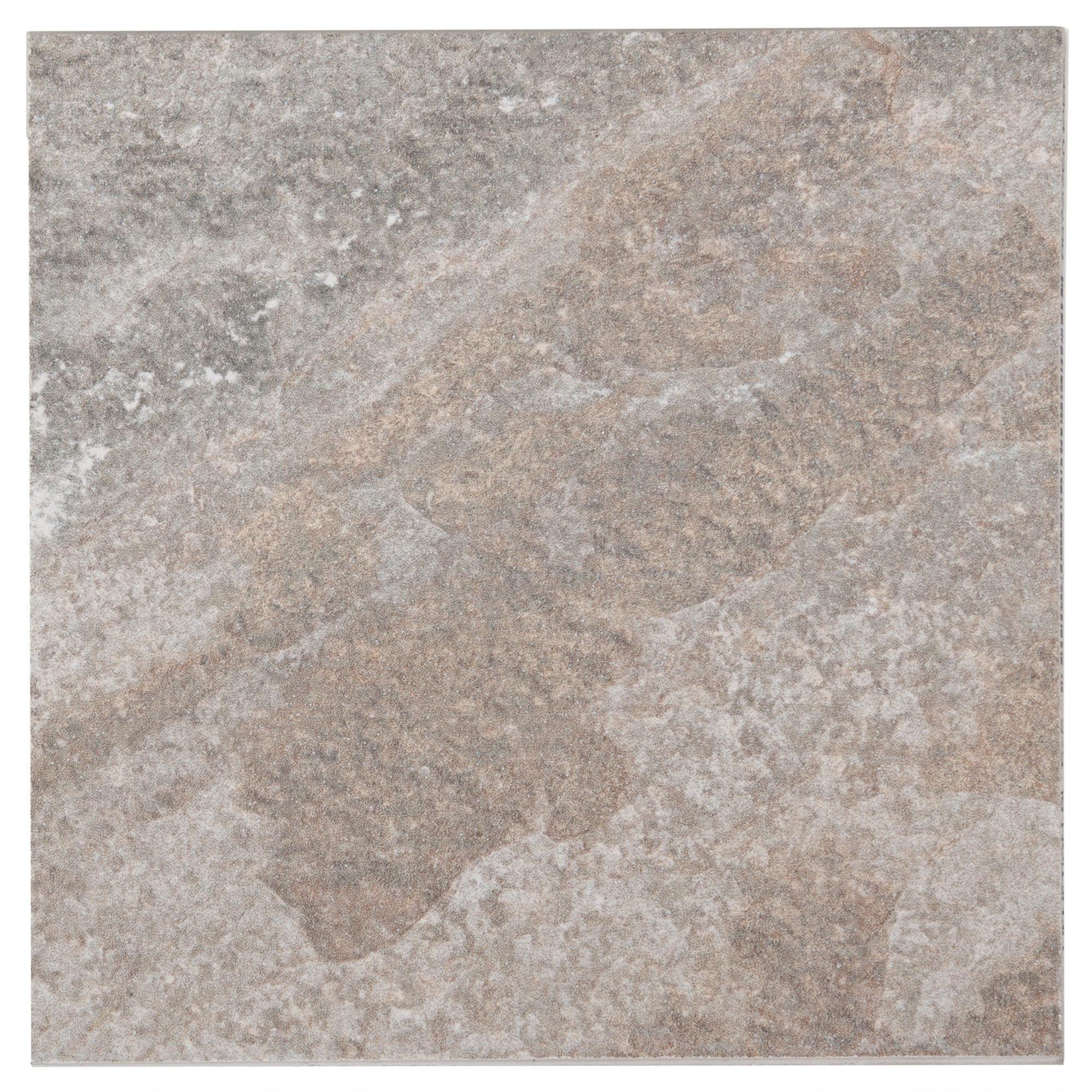 Floor Tile Decor Gorgeous Precious Stone Venetian Porcelain Tile  6Inx 6In 912102311 2018