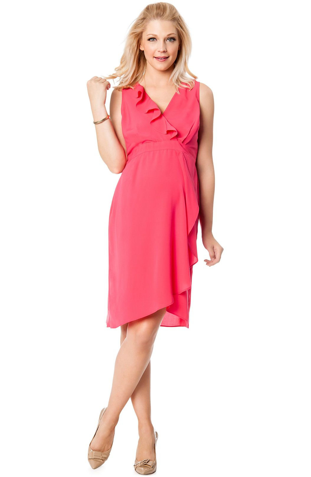 Special occasion maternity dresses maternity dresses and project special occasion maternity dresses ombrellifo Images