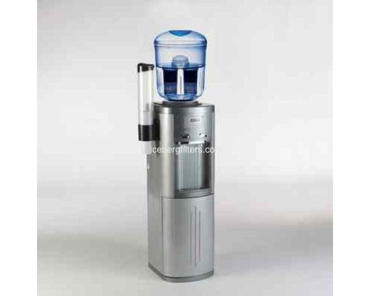 fontaine a eau bonbonne a eau filtrante iceberg name design end user