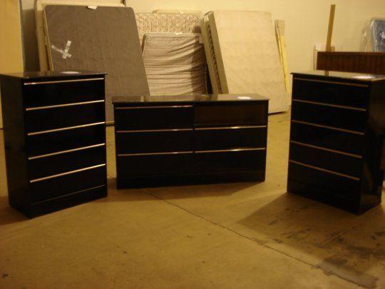 80s Art Deco 80s Furniture Furniture Gold Painted Furniture