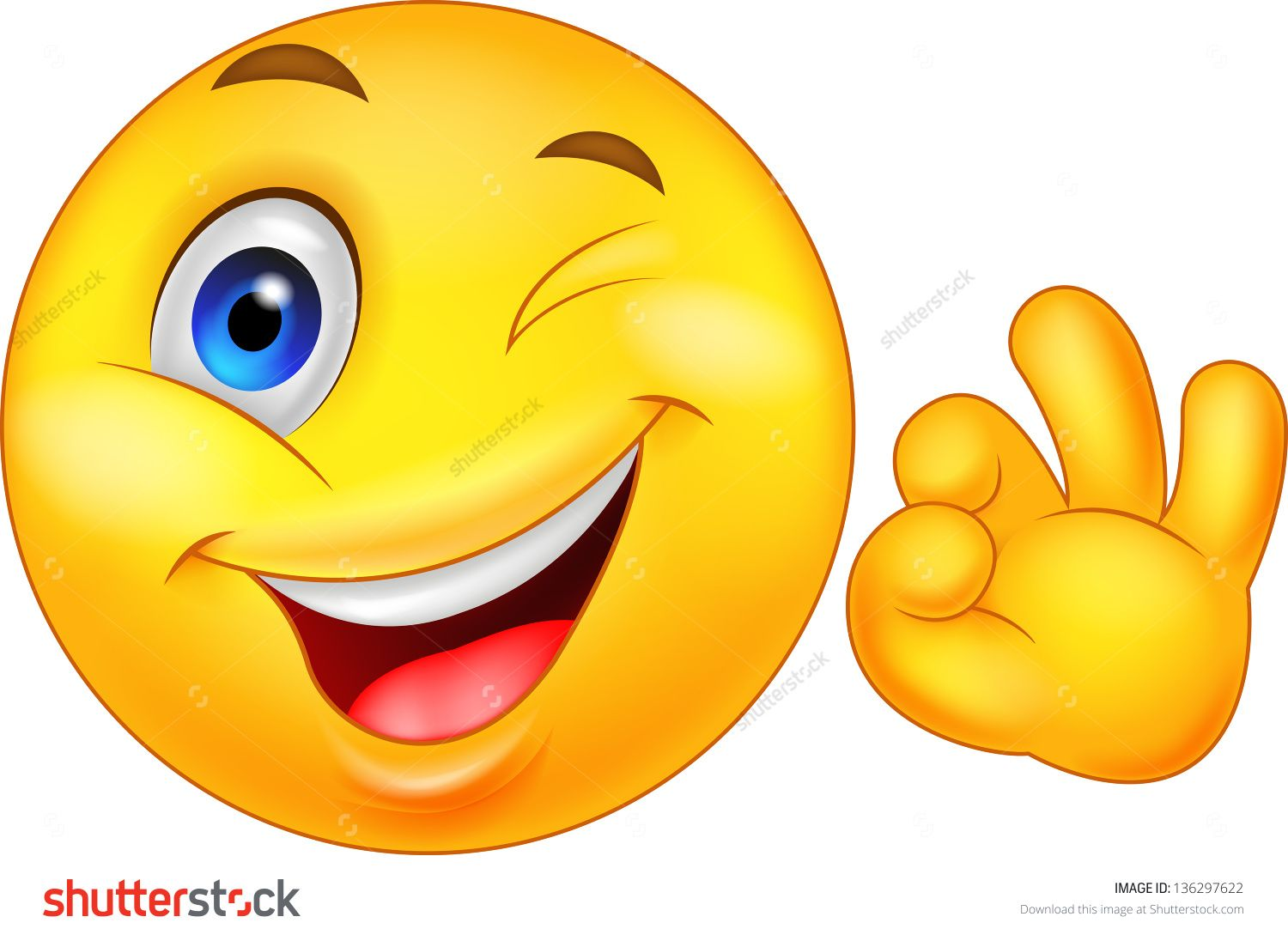 3d smiley stock photos, images, & pictures | shutterstock | box tops