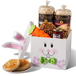 Specialty food retailer wolfermans provides gourmet easter gifts specialty food retailer wolfermans provides gourmet easter gifts negle Gallery