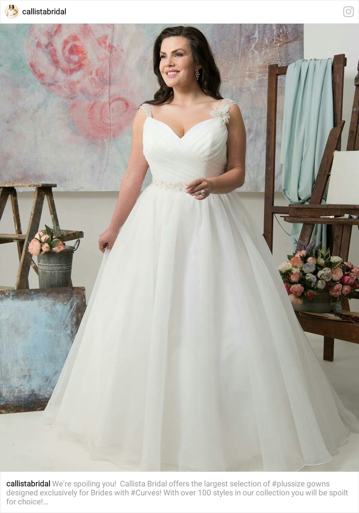 Wedding dresses springfield mo  Pin by Yonnie Smith on Wedding Dresses u Accessories  Pinterest