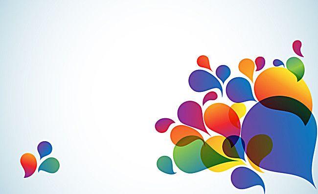 تصميم خلفية ملونة من الورق الملون Paper Background Design Paper Background Happy Holi Images