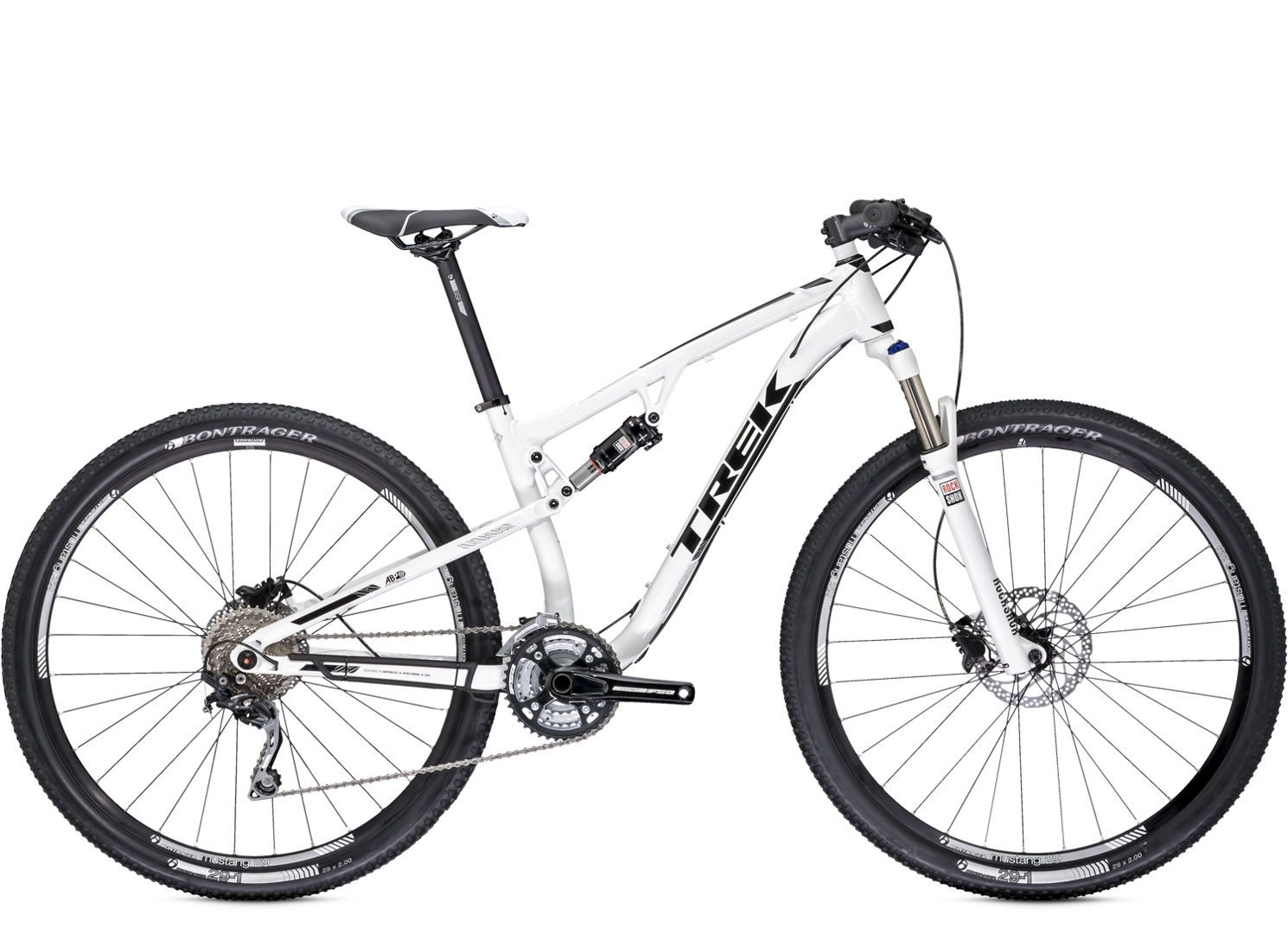 982c75123d9 Cross Country: Superfly FS 6. Superfly FS is the ultimate 29er full  suspension race bike. You get speed, speed, and more speed, plus incredible  handling and ...