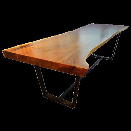 Table Furniture Edd Plus Singapore Dining Table Wood Dining