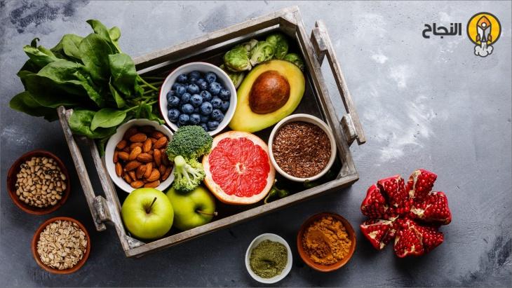 5 أطعمة خاصة يجب على كل مريض سكري تناولها Healthy Food Recipes Clean Eating Healthy Recipes Food