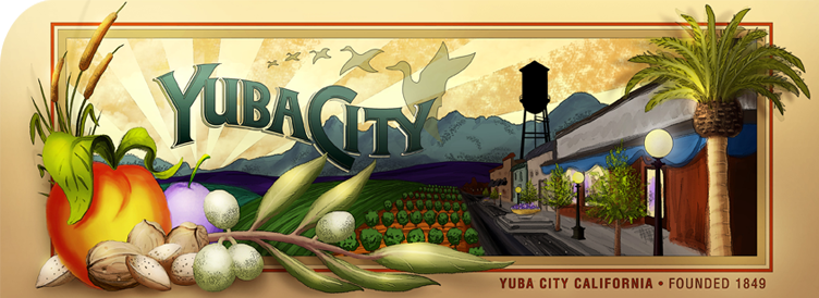Image Result For Yuba City Ca Yuba City California Pictures Yuba City California