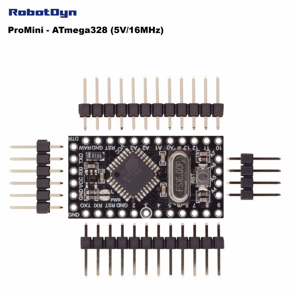 Pin By Sunu Pradana On Arduno Pinout Pinterest Arduino And Mini Km Fm Transmitter Electronic Circuits Diagramelectronics