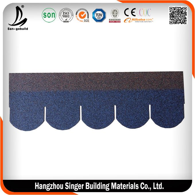 Synthetic Roof Tiles Portugal Low Price Metal Sheet Roof Tile View Synthetic Roof Tile Sgb Product Detai Roof Tiles Asphalt Roof Shingles Building Materials