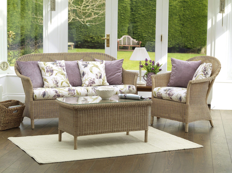 daro laura ashley collection marvellous fabrics for the rh pinterest com laura ashley outdoor chair cushions Laura Ashley Home U K