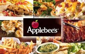 Applebees restaurant free entree dessert drink coupon for your applebees restaurant free 3 course mealdrink coupon for your birthday read fandeluxe Image collections