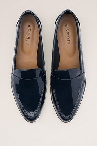 Trainers Flats Black Boots Loafers Shoes