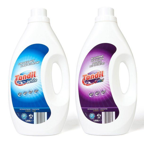 Tandil Laundry Detergent Reviews Zef Jam