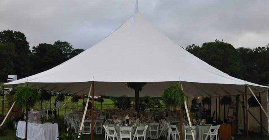 Country loft weddings in lenox connecticut wedding