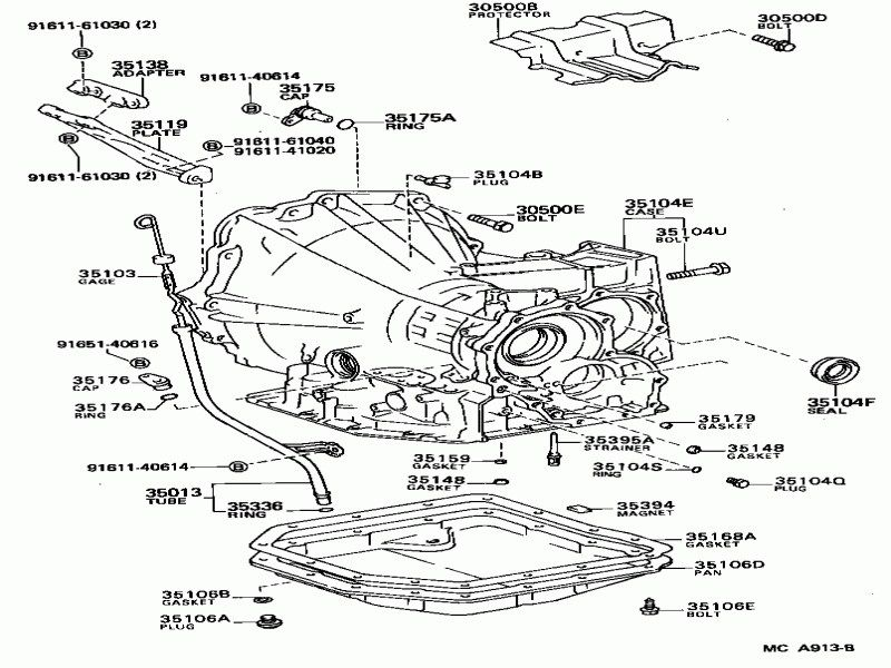 40 Plus The Mr2oc Online Parts Catalog Gallery Images
