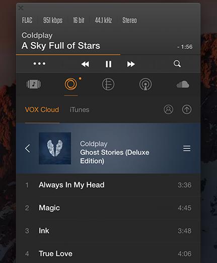 8 Best SoundCloud Desktop Apps For Mac Techiezlounge