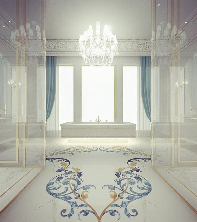 bathroom design companies. Brilliant Bathroom IONS One The Leading Interior Design Companies In Dubai Provides Home  Design Commercial Retail And Office Designs And Bathroom Design Companies