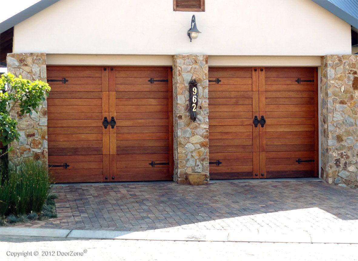 Stable Garage Doors Garage Doors Overhead Garage Door Single
