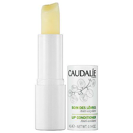 Caudalie Lip Conditioner: Lip Balm & Treatments | Sephora