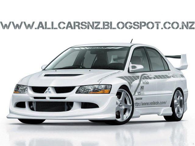 All Cars Nz 2003 Mitsubishi Lancer Evolution Viii By Veilside Mitsubishi Lancer Evolution Mitsubishi Lancer Mitsubishi Evolution