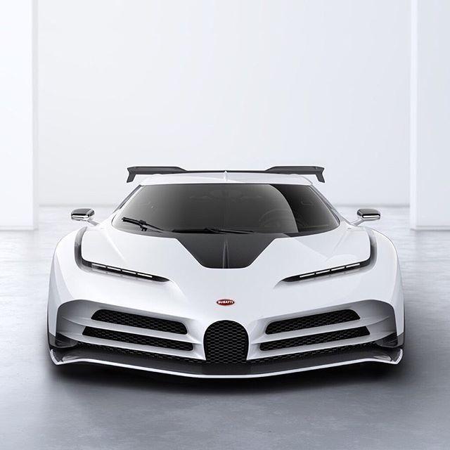 BUGATTI (@bugatti) • Фото и видео в Instagram | Автомобили