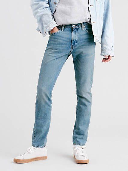 4b2b512c351b9d Levi's 510™ Skinny Fit Advanced Stretch Jeans in 2019   Products ...