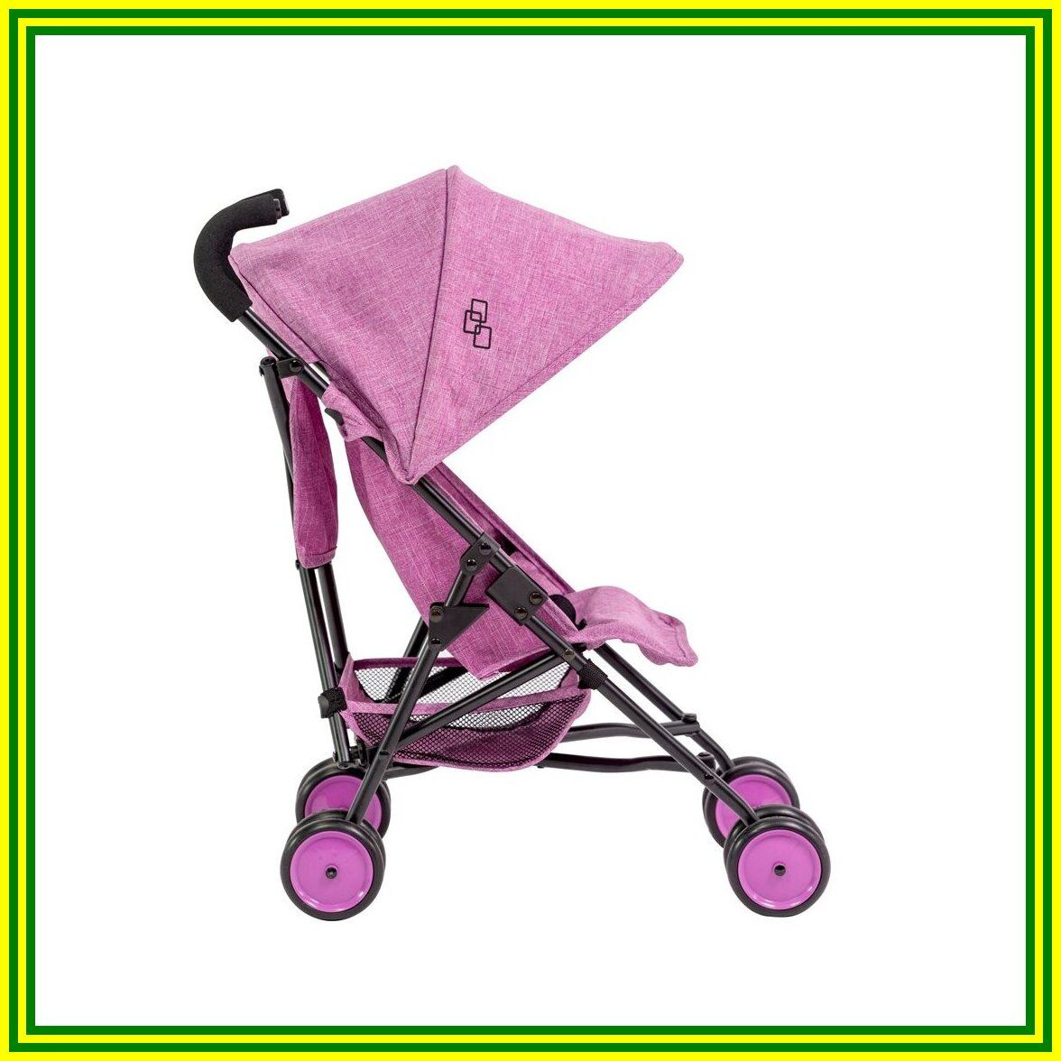 82 reference of baby trend stroller purple in 2020 Baby
