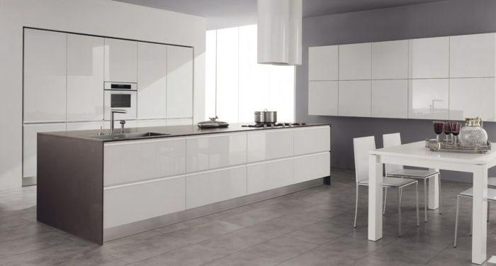 1-cuisine-laquée-blanche-meubles-de-cuisine-laquées-sol-en-carrelage