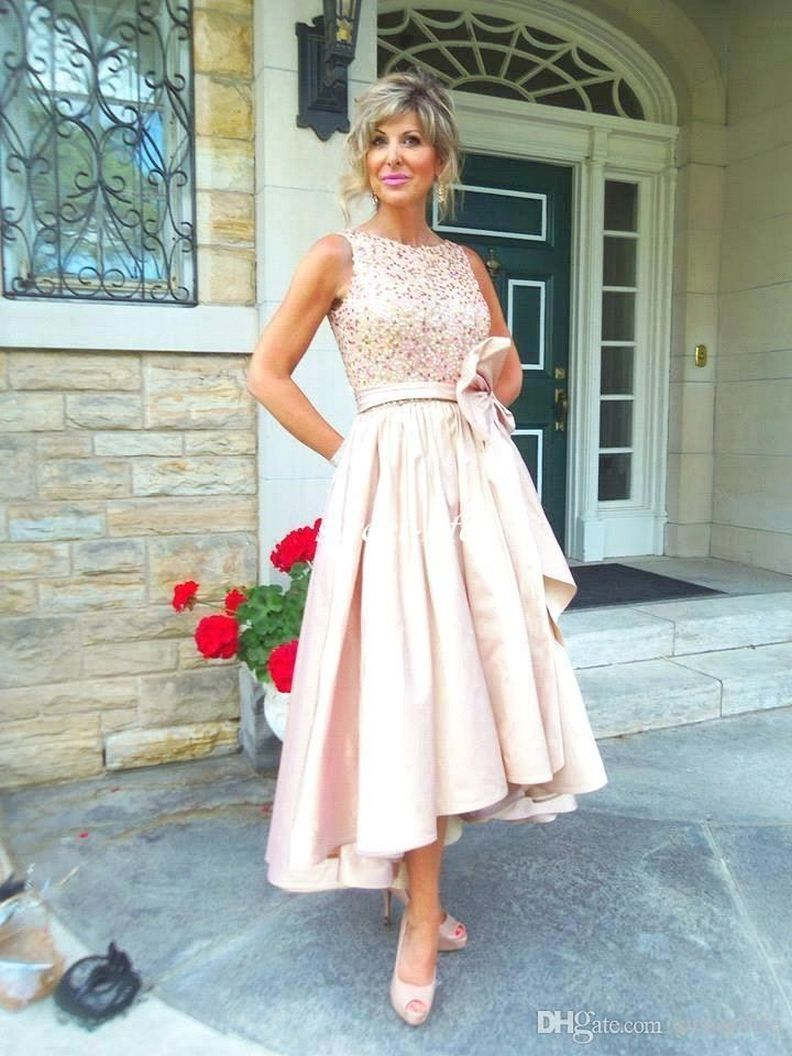 mother of the bride dresses outfits and style ideas for summer